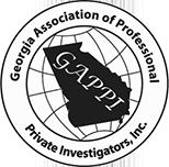 Georgia Association of Private Investigators
